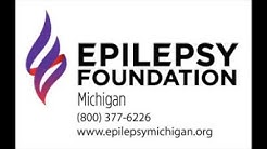 Assessing and Addressing Cognitive Function in Epilepsy - Evan Tank, DO and Velisa Johnson, PhD