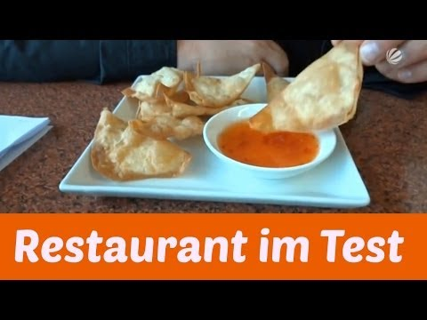 Thailändisches Restaurant im Test – Koch Undercover | Sat.1 Frühstücksfernsehen