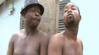OKOBO SWAGGER ( LATEST BENIN DANCE DRAMA 2016 )