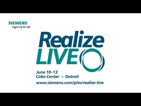 SIEMENS Community - The Number One Source for Siemens PLM Software