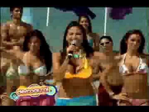 """Nuevo programa!!! Ellas contra ellos, """"Adivina quien fue"""" from YouTube · Duration:  8 minutes 20 seconds"""