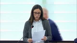 #EPlenary session: review of the Juncker Commission