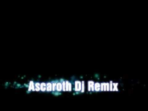 Ascaroth House Selection