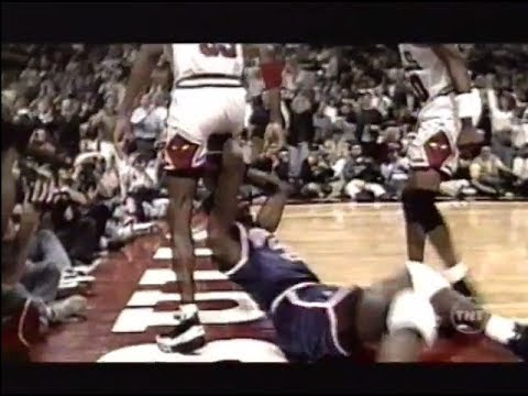 Image Result For Patrick Ewing