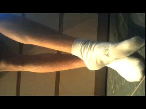 Dirty Skater Boy Feet HD from YouTube · Duration:  2 minutes 8 seconds