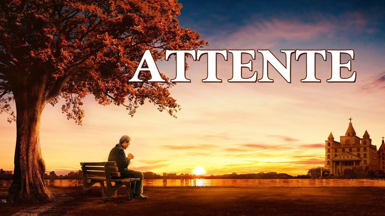 « Attente » Film chrétien Bande-annonce VF
