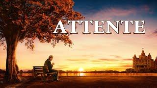 Écouter la voix de Dieu et accueillir le Seigneur | « Attente » Bande-annonce officielle