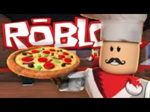 Roblox Pizza Factory Tycoon Ep 1 Youtube