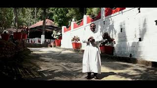 Konkanni Sunday Sermon | 33rd Sunday Of Ordinary Time | by Pallottine Fr. Domnic Carvalho