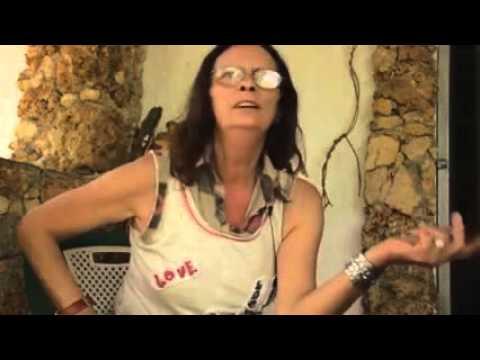 Homme Blanc, Femme Noir & L'Excisionde YouTube · Durée:  24 minutes 31 secondes
