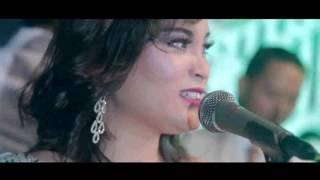 Video Kesempurnaan Cinta - Rizky Fabian (Cover) by Magical Band download MP3, 3GP, MP4, WEBM, AVI, FLV Desember 2017
