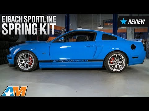 "AMC PREMIUM HD CLUTCH KIT FITS 2005-2010 MUSTANG GT BULLITT SHELBY GT 4.6L 281/"""