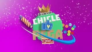 Chicle y Pega con Trident Xtra Care thumbnail