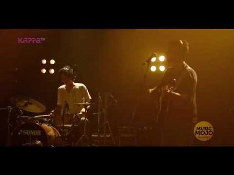 Kaithola payavirichu | Nadanpattu remix