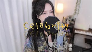 Download IU(아이유) - 'Celebrity' COVER by 새송|SAESONG