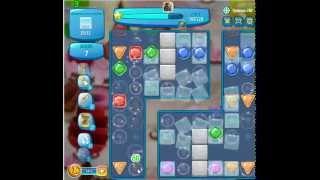 Как пройти 248 уровень в игре Загадки Атлантиды(Видео Светланы Керимовой. БЕЗ бустеров., 2015-02-04T20:16:48.000Z)
