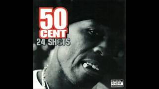 Download 50 Cent feat.  Brooklyn - Ridin Through The Hood MP3 song and Music Video