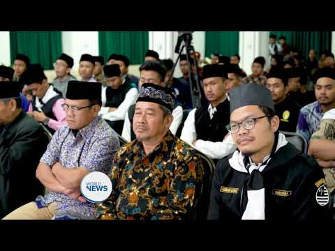 Youth Pledge Day commemorated in Indonesia
