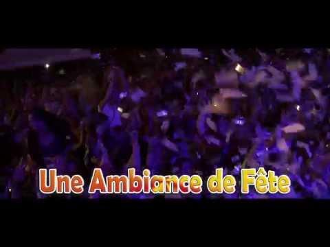 Rugbiterre.tv: 4ème Mi-Temps de ASBH-Mont de Marsan (espoirs)de YouTube · Durée:  9 minutes 55 secondes