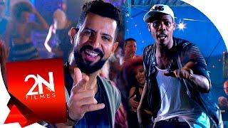 Смотреть клип Dennis - Favela Feat. Mc Kekel