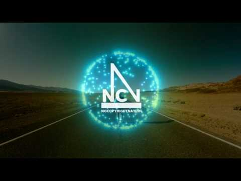 Tonyz Road So Far Inspired By Alan Walker Ncn Release