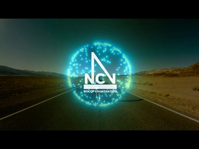 TonyZ - Road So Far (Inspired By Alan Walker) [NCN Release]