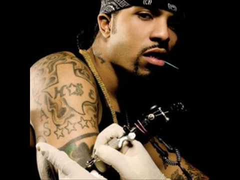 Lil'Flip-Game Over/Young Jeezy-Trap Star...