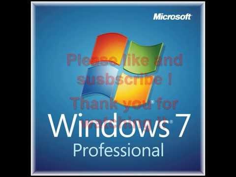 windows 8 activation key cracker