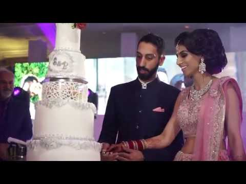 Indian Wedding Reception By Dj Dal National Motorcycle Museum