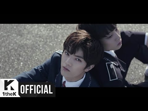 [MV] TRCNG _ Spectrum