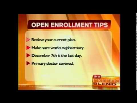 senior-care-minute---open-enrollment