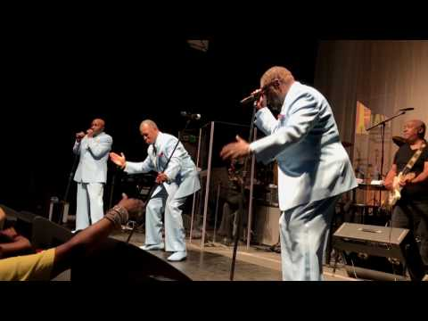 For the Love of Money - The O'Jays @ 2017 NPB Jazz Fest (Smooth Jazz Family)