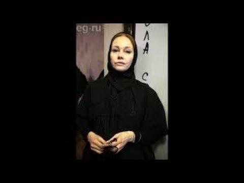 """""""Не хочу больше ЖИТЬ!!!"""" - Елена Корикова сильно ИЗМЕНИЛАСЬ!!!"""