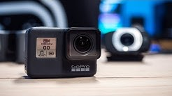 Use Your Gopro As A Webcam for Live Streaming EASY!