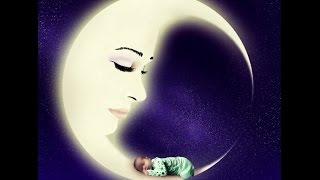 Hijo de la Luna /Enfant de la Lune (Piano )
