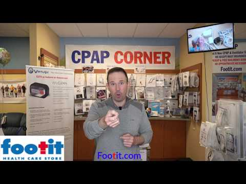 CPAP Insurance Co-Insurance Deductible Sleep Study Springfield, MA High Prices Advice Help Footit