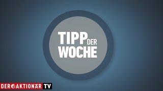 Tipp der Woche: Borussia Dortmund - letztes Puzzlestück für Meisterschaft gefunden?