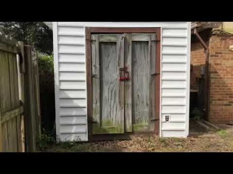809 Hampstead Ln Virginia Beach, VA FOR RENT by Tidewater Homes
