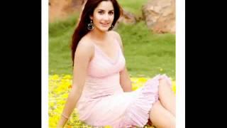 Sanu Sohni Lagdi Tu Sari Di Sari - Lehmber Hussainpuri - YouTube.FLV