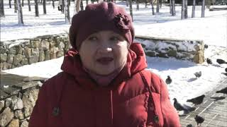 В Воронежском парке ликвидируют аттракционы