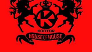 Houseshaker and Music P- Lighters Up
