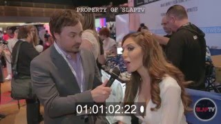 Leaked Farrah Abraham Interview Gone Wrong