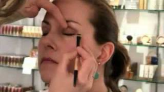 Jane Iredale Daytime Eye Shadow Kit Thumbnail