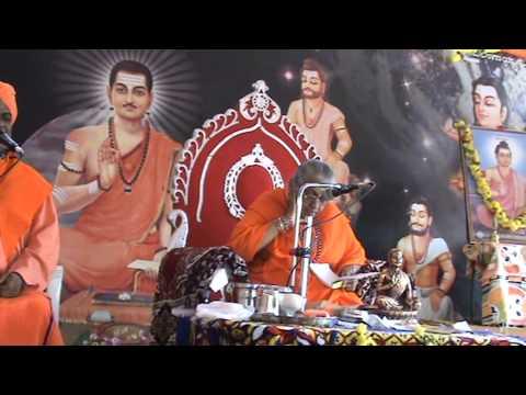 Channabasaveshwara Jayanthi