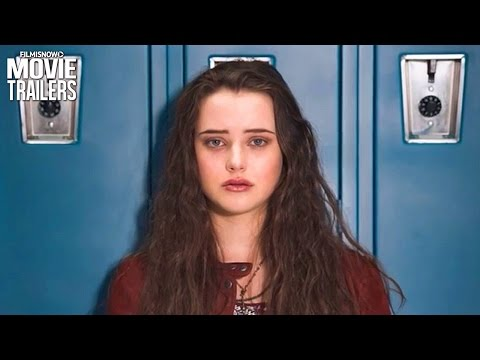13 Reasons Why | A behind the scenes look at the making of the Netflix series