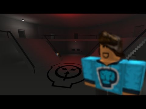 ROBLOX - SCP Lockdown | How to get LEVEL 3+ CARD + Code ...