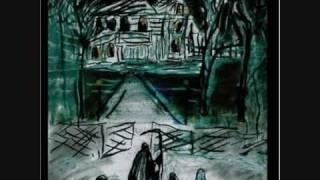 Ryan Adams - Voices