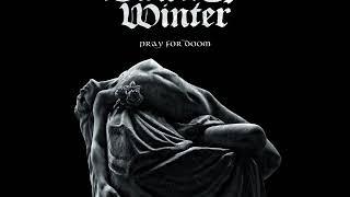 Dawn of Winter: Pray For Doom