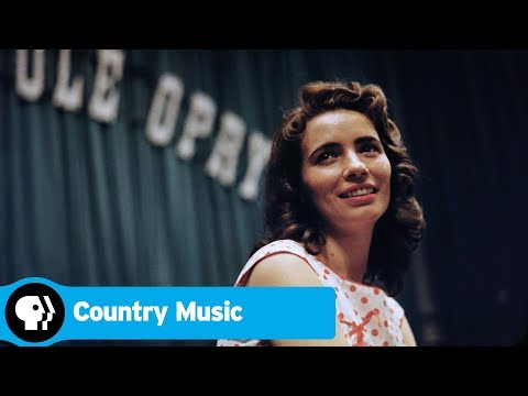 Official Extended Trailer | Country Music | A Film by Ken Burns | PBS