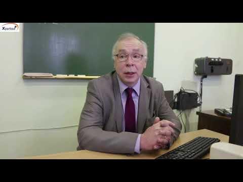 taras-shevchenko-national-university-  -ukraine's-number-1-medical-university-  